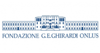 Fondazione Ghirardi Onlus