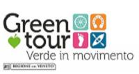 """Collegamento al sito """"Green tour, verde in movimento"""""""