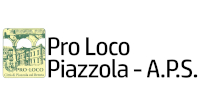 Pro Loco Piazzola