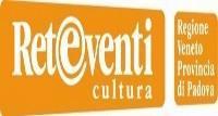 """Collegamento al servizio """"Reteventi"""" della Provincia di Padova"""