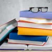 """Contributo regionale """"buono libri"""""""