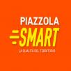 Piazzola Smart